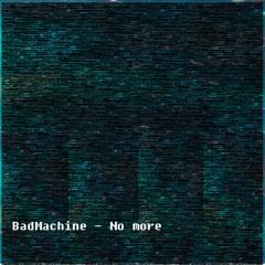 No More (Remaster Mix)