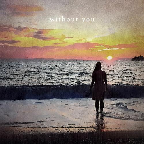 Rexlambo - without you
