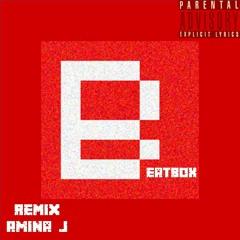 Beatbox (Amina J Remix)