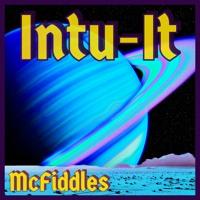 Intu - It (Alpha 9hz Biurnal)