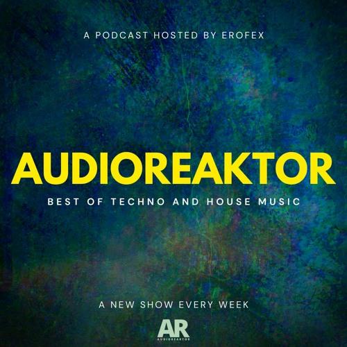 Audioreaktor Radio