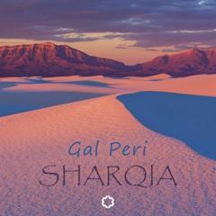 Gal Peri - Sharqia