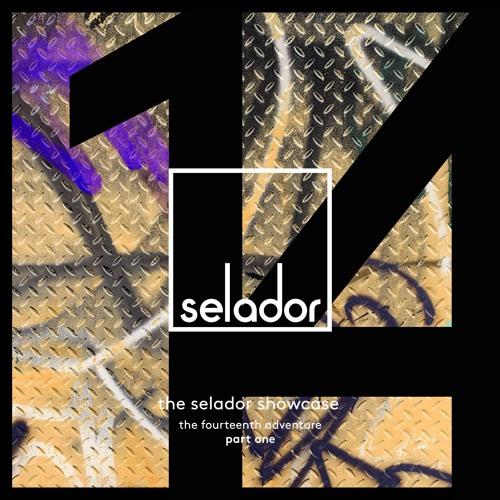 *SELADOR PREMIERES* The Selador Showcase - The 14th Adventure