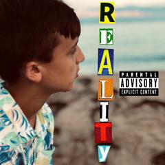 Reality (Prod. Perish)