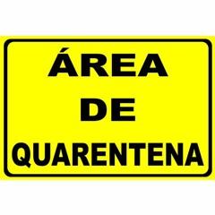 #QUARENTENADACONSEGUE
