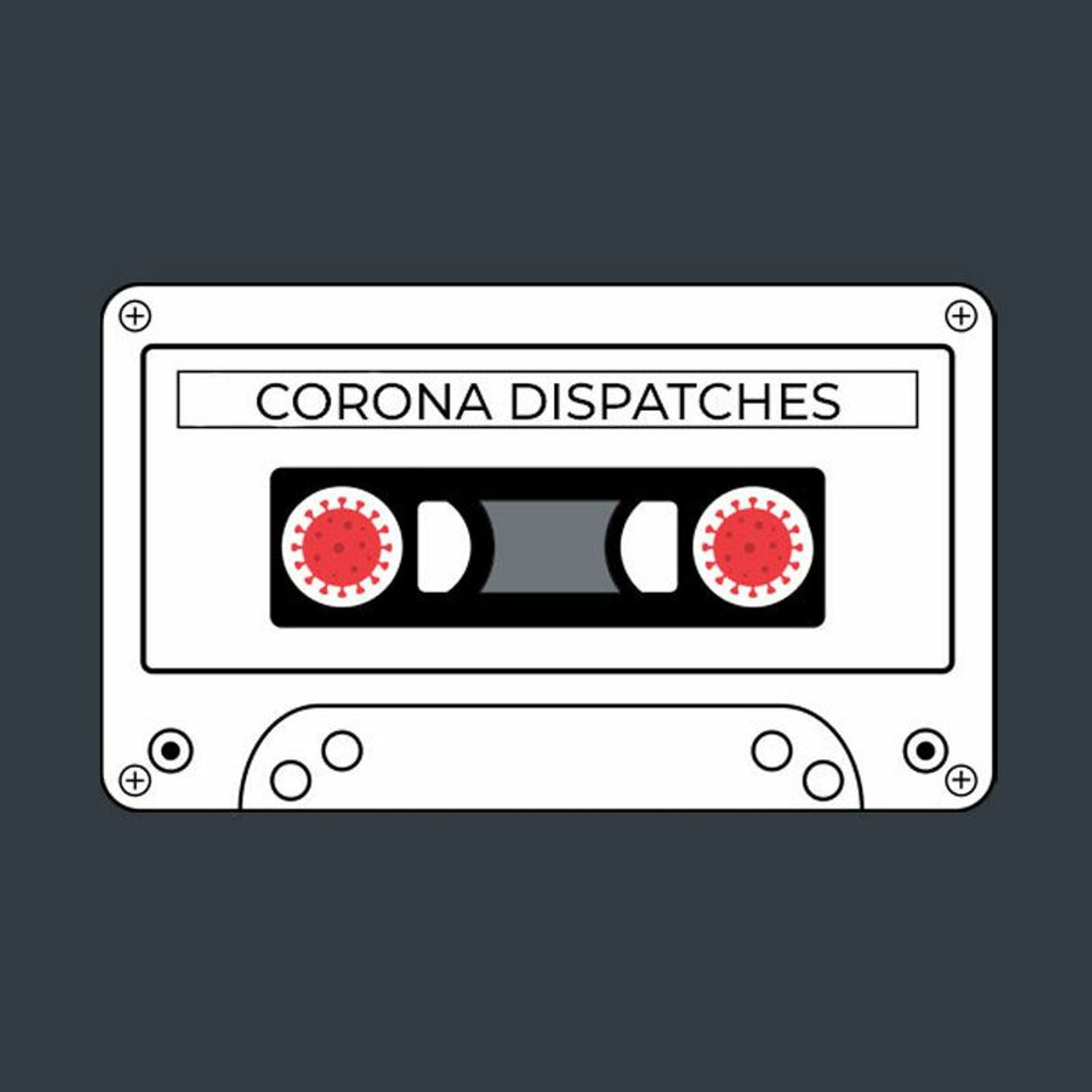 Corona Dispatches: Scholars at the American Academy reflect on the pandemic and its meanings