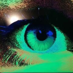 Beyond The Dancefloor - Deep / Afro / Progressive / Electronica [95 - 106 BPM]