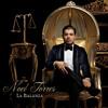 Download Me Interesas (Versión Pop) Mp3