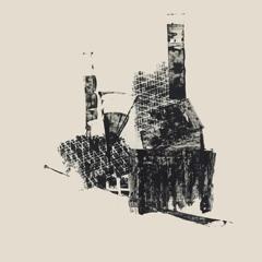 Premiere CF: SOJ - Grok [Industrial Complexx]