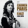 Jotera Lo Serás Tú (feat. Greg Hopkins Concert Jazz Orchestra)