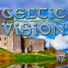 Amazing Grace (Traditional Bagpipe & Acoustic Guitar Version)