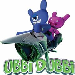 Ronnie V - Road Trip To Ubbi Dubbi Mix 2021