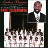 Revive Us Again (feat. The Red Budd Gospel Choir)