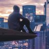 Download اجمل اغاني روسيه 2019 حزينه اووف Mp3