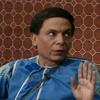 Download مشهد من مسرحية الواد سيد الشغال Mp3