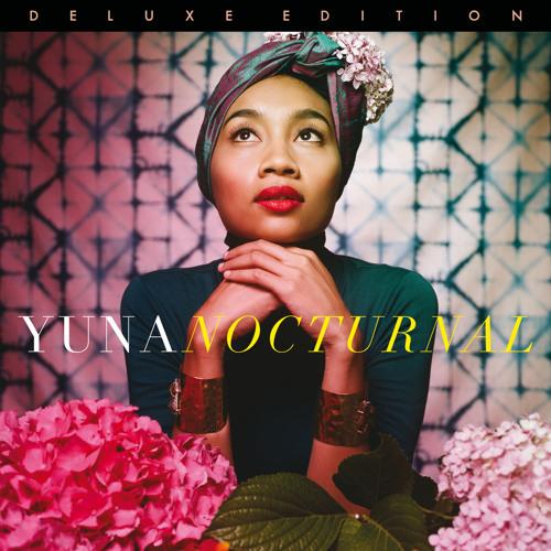 Yuna Playlist