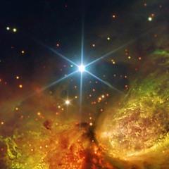 ★ [Emotional Progressive House] ·.·SEV3N·.· - Unknown Star (DEMO EQ)