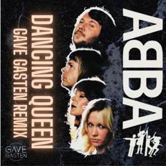 Abba - Dancing Queen (Gave Gasten X Ovano Remix)(Free Download)