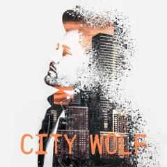 City Wolf - Dead Man Walking