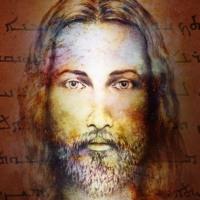 Living My Lord's Prayer Community Session 4-15-21