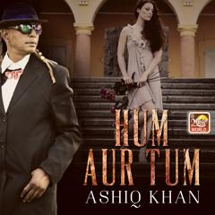 Hum Aur Tum