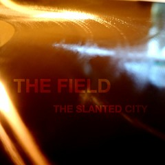 The Slanted City - A House Divided
