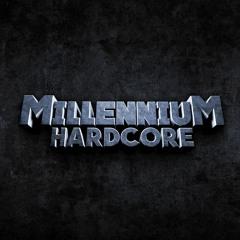 Episode 024 - Millennium Hardcore (Livestream)