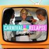 Download 2020 Bouyon Carnival Relapse - Rah, Asa Bantan, Triple Kay, Reo, Keks Mafia Signal Band by Dj Midian Mp3