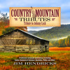Understand Your Man (Country Mountain Masters: Johnny Cash Album Version)