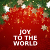 Joy To The World (Guitar Version)