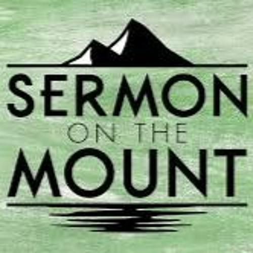 Sermon on the Mount: Revenge Is Mine...Isn't It? - Matthew 5:38-42
