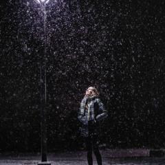 The Spirt Of Winter (Sample)