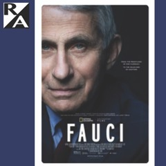 No Rotten Tomatoes for 'Fauci'? IMDB Tweaks Ratings to Boost New Documentary