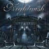 Imaginaerum (Instrumental)