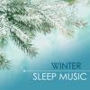 Cold City Night (Piano New Age Music)