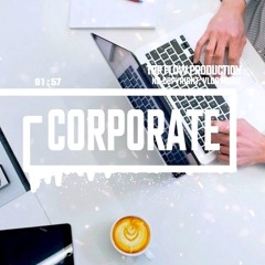 (No Copyright Music, Vlog Music) - Optimistic & Upbeat Corporate Music by Top Flow Production