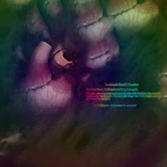 Breakcore my heart (DJ mix)