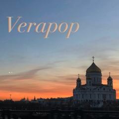 Verapop