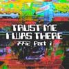 Download Zinc trust me chapter 13 1992 PT1 Mp3