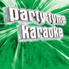 Dance Dance (Made Popular By Fall Out Boy) [Karaoke Version]