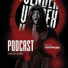 Disoreder Bogota Podcast 015 - VENDEX