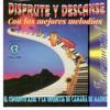 Vereda Tropical Portada del disco