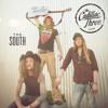 The South (feat. Florida Georgia Line, Dierks Bentley & Mike Eli)