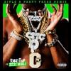 Rake It Up (Diplo & Party Favor Remix) [feat. Nicki Minaj]