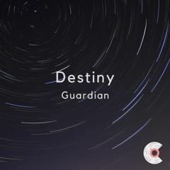 Destiny - Guardian (Arrangement)