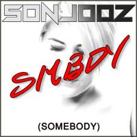 Somebody (Radio Mix)