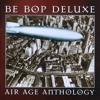 Life In The Air-Age