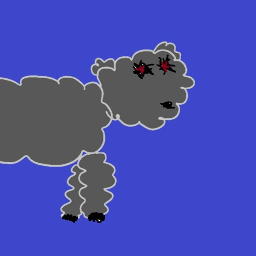 Sheep In Wolf's Clothing