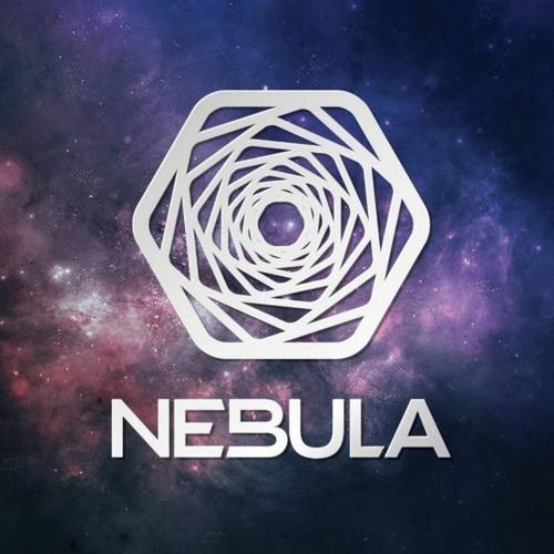 Nebula - Natio feat. Francis Skyes