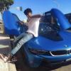 Download playboicarti - in my car (og)(prod. rollie) Mp3